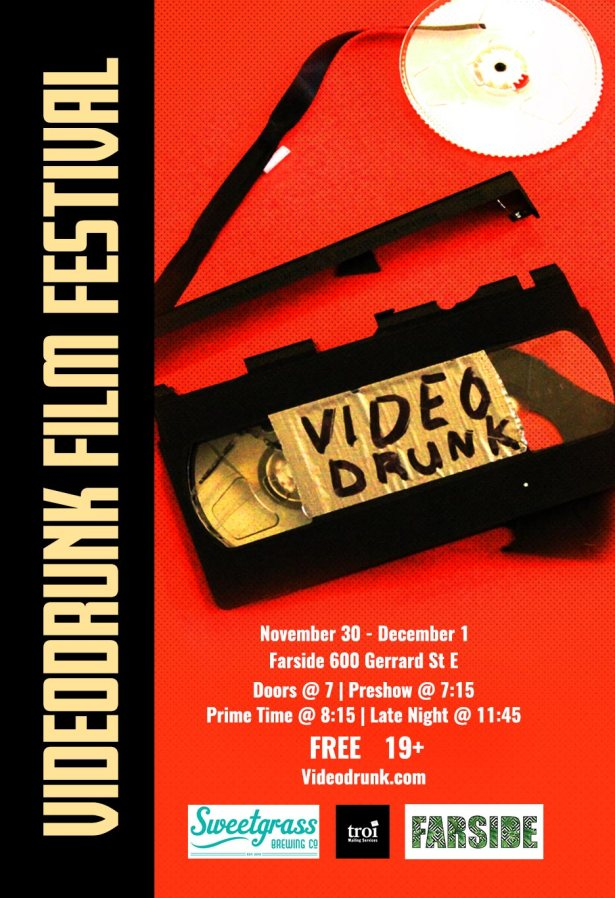 videodrunkweb